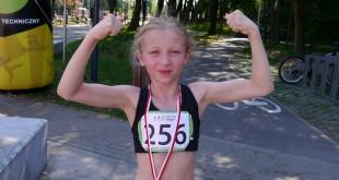 olsztyn-biega-4-28-08 (48)