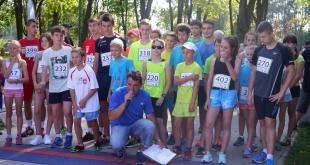 olsztyn-biega-4-28-08 (49)