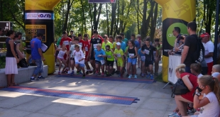 olsztyn-biega-4-28-08 (50)