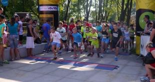 olsztyn-biega-4-28-08 (51)
