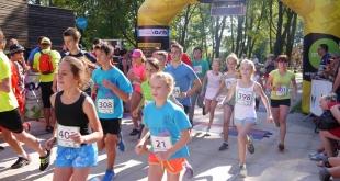 olsztyn-biega-4-28-08 (53)