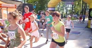 olsztyn-biega-4-28-08 (54)
