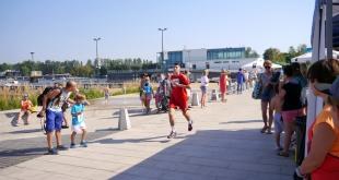 olsztyn-biega-4-28-08 (55)