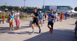 olsztyn-biega-4-28-08 (56)