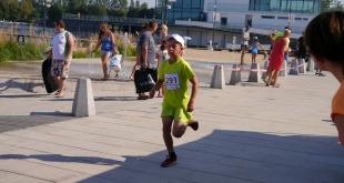 olsztyn-biega-4-28-08 (57)