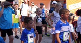 olsztyn-biega-4-28-08 (6)
