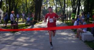 olsztyn-biega-4-28-08 (60)