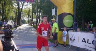 olsztyn-biega-4-28-08 (61)