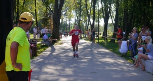 olsztyn-biega-4-28-08 (62)