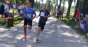 olsztyn-biega-4-28-08 (64)