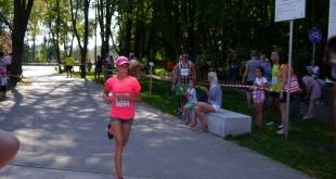 olsztyn-biega-4-28-08 (66)