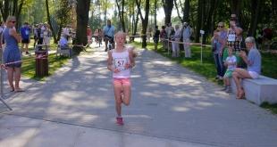 olsztyn-biega-4-28-08 (67)