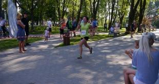 olsztyn-biega-4-28-08 (71)