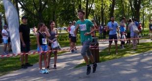 olsztyn-biega-4-28-08 (72)
