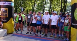 olsztyn-biega-4-28-08 (84)