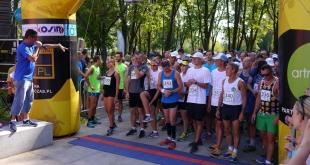 olsztyn-biega-4-28-08 (85)