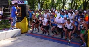 olsztyn-biega-4-28-08 (86)