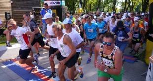 olsztyn-biega-4-28-08 (87)