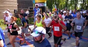 olsztyn-biega-4-28-08 (89)