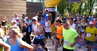 olsztyn-biega-4-28-08 (92)