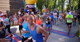 olsztyn-biega-4-28-08 (93)