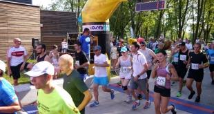 olsztyn-biega-4-28-08 (94)
