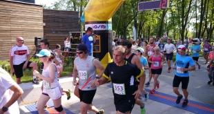 olsztyn-biega-4-28-08 (95)