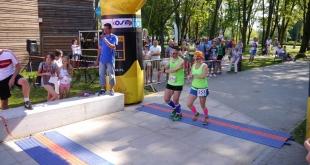 olsztyn-biega-4-28-08 (99)
