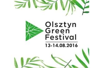 olsztyn-green-festival