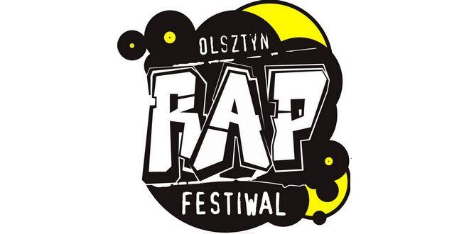 olsztyn-rap-festiwal