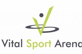 vital-sport-arena
