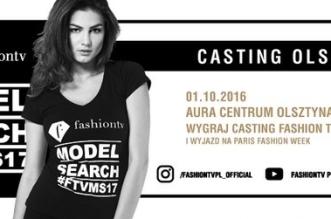 casting-fashiontv