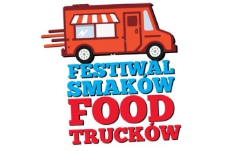 festiwal-smakow-food-truck1
