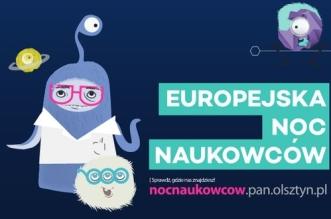 noc-naukowcow-2016