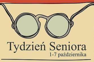 tydzien-seniora-olsztyn