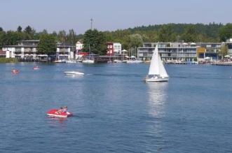 ukiel-jezioro-5