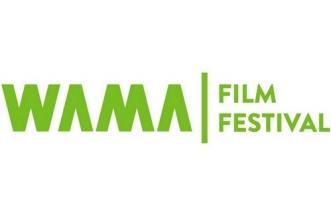 wama-film-festival-2016