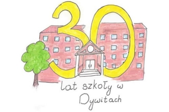 30-lat-szkola-dywity