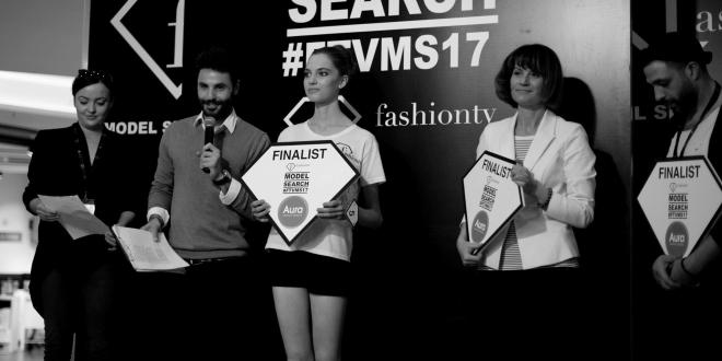 fashiontv-search-casting-ol-23