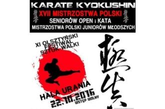 mistrzostwa-karate-olsztyn1