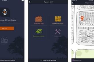 olsztynskie-cmentarze-aplikacja