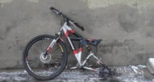 rowery-30