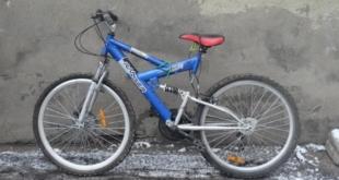 rowery-31