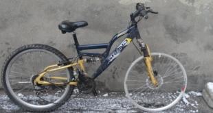 rowery-33