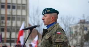 swieto-niepodleglosci-2016-olsztyn-27