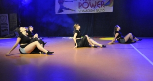 warmia-power2016-1