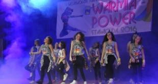 warmia-power2016-6