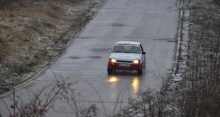 10-samochodowe-gp-olsztyn-2016-11