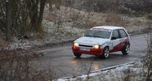 10-samochodowe-gp-olsztyn-2016-12