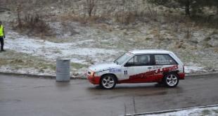 10-samochodowe-gp-olsztyn-2016-13
